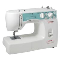 Швейная машина New Home 1708
