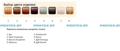 Стол для швейной и вязальной машины Комфорт-4