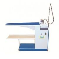 Консольный гладильный стол HASEL HSL-DP-03MS