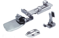 Приспособление для подрубки с закрытым срезом, 6,4 мм (A70; 1/4)