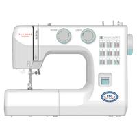 Швейная машина New Home 15016