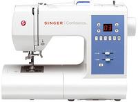 Швейная машина Singer 7465
