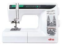 Швейная машина ELNA 3003 Люцерн