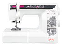 Швейная машина 3007 Женева