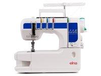 Распошивальная машина ELNA444