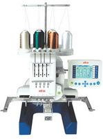 Швейно-вышивальныая ELNA 9900