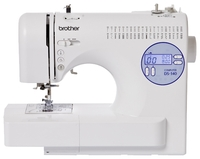 Швейная машина BROTHER DS 140