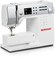 Швейная машина Bernina 330
