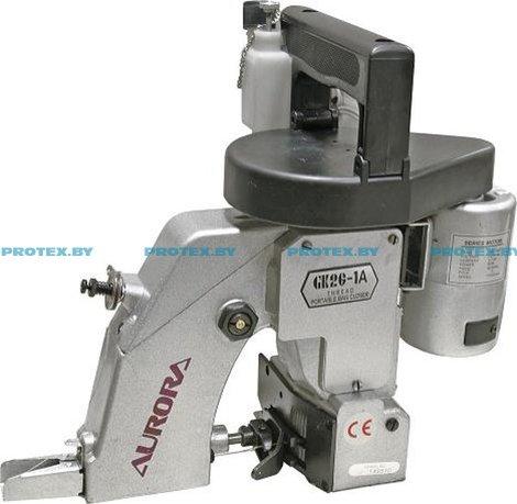 Мешкозашивочная машинка gk26-1а , gk9, gk9-2, gk9-3 , np-7a ( newlong) , deson
