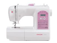 Швейная машина Singer 6699