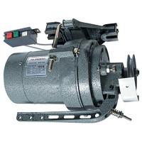Фрикционный мотор Aurora 400W, 4P, 220V, 1425RPM, 50Hz