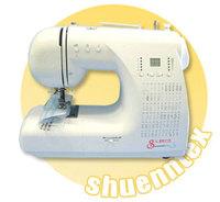 Швейная  машина Lux Style 6500