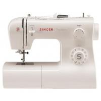 Швейная машина Singer 2282