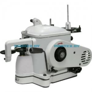 Скорняжная машина Aurora GP-302-HM new type