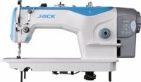 Промышленная прямострочная швейная машина JACK JK-A2