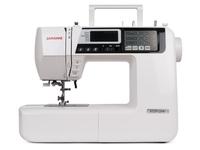 Швейная машина QDC 4120