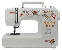Швейная машина ArtStyle 4045