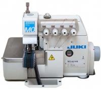 Промышленный оверлок Juki MO-6516S с сервомотором