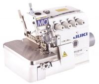 Промышленный оверлок Juki MO-6804S