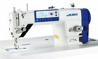 Прямострочная промышленная швейная машина Juki DDL-8000AP