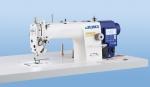 Прямострочная швейная машина JUKI DDL-7000AS7NBK