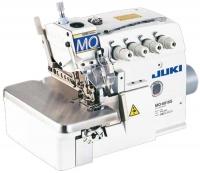 Промышленный оверлок Juki MO-6816S