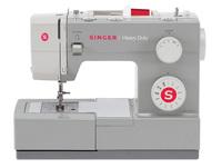 Швейная машина Singer Heavy Duty 4411