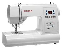 Швейная машина Singer Cosmo 7466