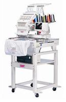 Промышленная вышивальная машина SWF E-T0901С