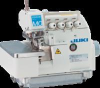 Промышленный оверлок Juki MO-6514S с сервомотором