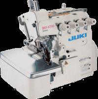 Промышленный оверлок Juki MO-6714S