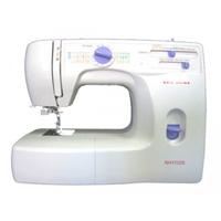 Швейная машина New Home 1722s