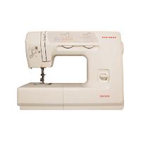 Швейная машина New Home 1414