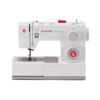 Швейная машина Singer 5511