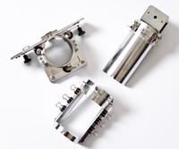 Приспособление для вышивания на изделиях цилиндрической формы PRCL1