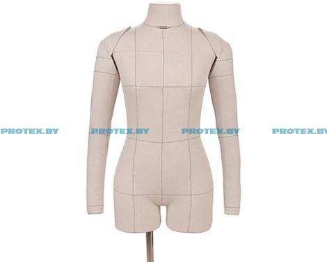 Аксессуары к портновским манекенам Royal Dress forms Monica (руки). 194,00 руб