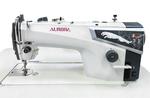 Прямострочная промышленная швейная машина Aurora S1
