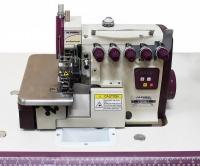 Промышленный 6-ти ниточный оверлок Aurora S-EX900D-6