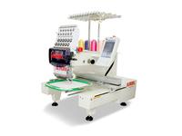 Промышленная вышивальная машина AURORA CTF1201