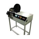 Автоматический стропорез - машина для нарезания лент SC200 ARDMEL