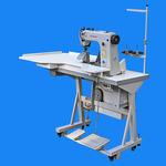Электронная машина для втачивания рукава AURORA 550-16-23