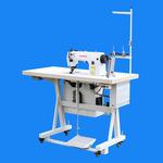 Электронная машина AURORA 550-18