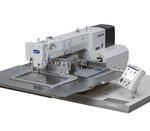 Швейный автомат программируемой строчки BROTHER BAS-341H NEXIO