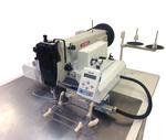 Швейный автомат программируемой строчки для строп AAS-450 AURORA