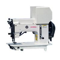 Промышленная швейная машина строчки зиг-заг Aurora GA204-104A