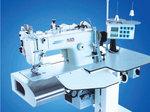 Специализированная рабочая станция для обработки поясов EWS 6100 ASS