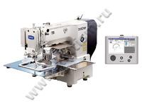 Швейный автомат программируемой строчки BROTHER BAS-326H NEXIO