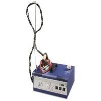 Парогенератор с утюгом SILTER Super mini 2005Е