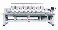 Промышленная вышивальная машина SWF K-UH1206