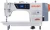 Прямострочная промышленная швейная машина Siruba DL720-M1A с евростолом